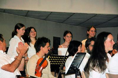 Audition Chambre et Orchestre 2007 - 38