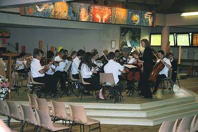 Audition Chambre et Orchestre 2007 - 23