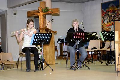 Audition Chambre et Orchestre 2007 - 18