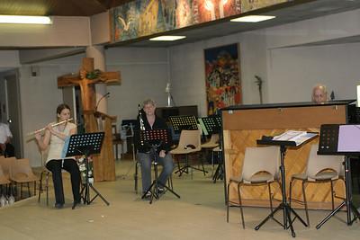 Audition Chambre et Orchestre 2007 - 20