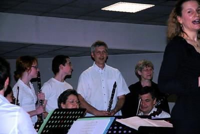 Audition Chambre et Orchestre 2007 - 40