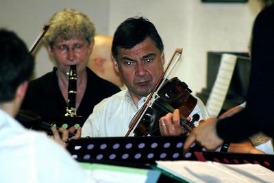 Audition Chambre et Orchestre 2007 - 30