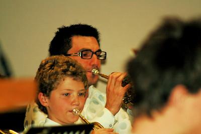 Audition Chambre et Orchestre 2007 - 31