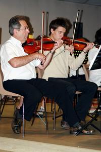 Audition Chambre et Orchestre 2007 - 55