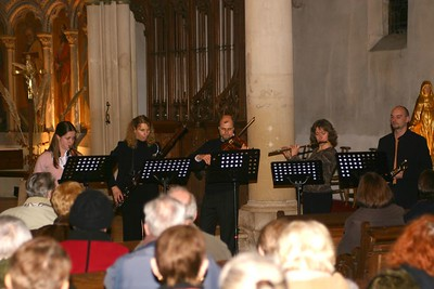 Concert-Avent-2004 - 14