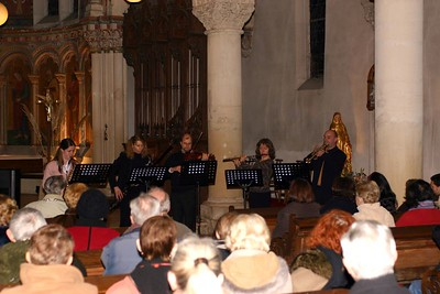 Concert-Avent-2004 - 13