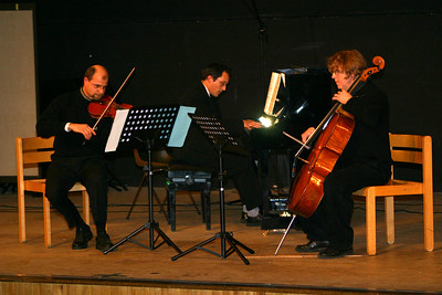concert Avent 2005 - 7