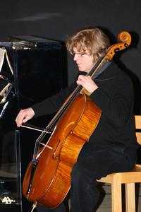 concert Avent 2005 - 4