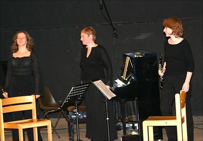 concert Avent 2005 - 19