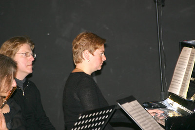 concert Avent 2005 - 15