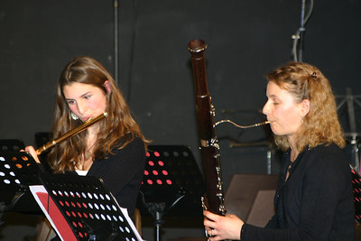 concert Avent 2005 - 37