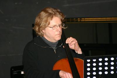 concert Avent 2005 - 12