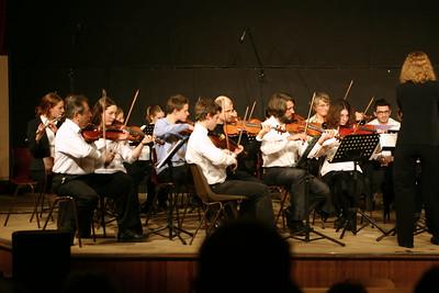 concert Avent 2005 - 45