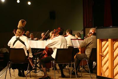 concert Avent 2005 - 44