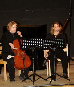 concert Avent 2005 - 10