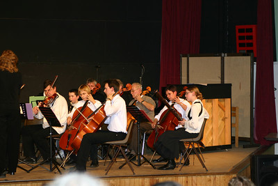 concert Avent 2005 - 46