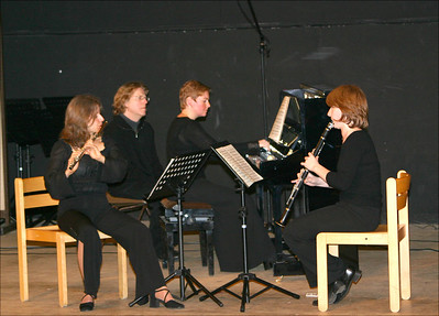 concert Avent 2005 - 18