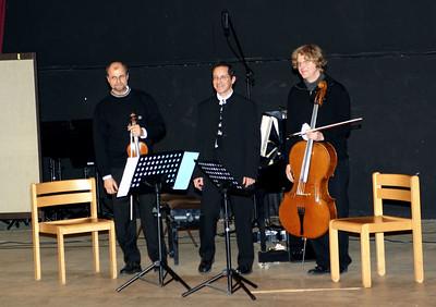 concert Avent 2005 - 8