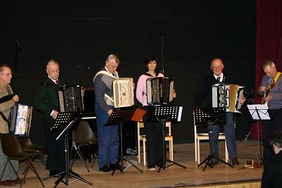 concert Avent 2005 - 32