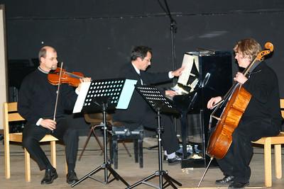 concert Avent 2005 - 3