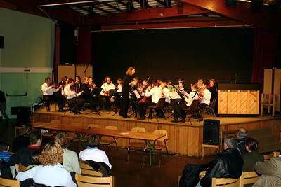 concert Avent 2005 - 38