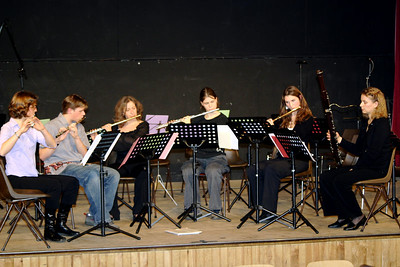 concert Avent 2005 - 33