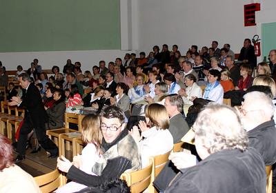 concert Avent 2005 - 14