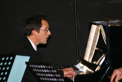 concert Avent 2005 - 5