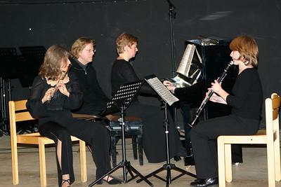 concert Avent 2005 - 16
