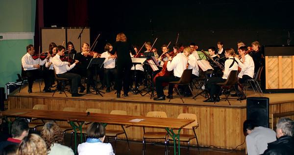 concert Avent 2005 - 39