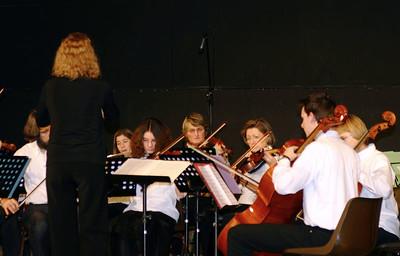 concert Avent 2005 - 42