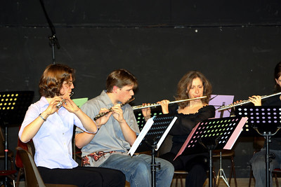concert Avent 2005 - 35