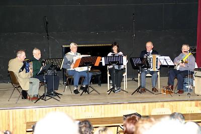 concert Avent 2005 - 24