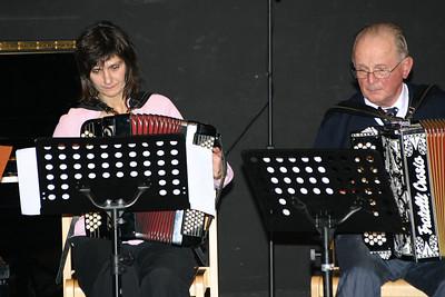 concert Avent 2005 - 26