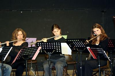 concert Avent 2005 - 34