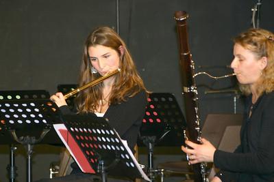 concert Avent 2005 - 36