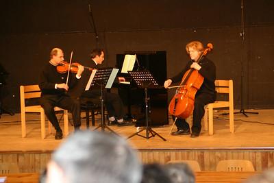 concert Avent 2005 - 1