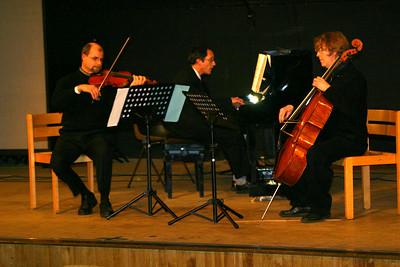concert Avent 2005 - 6