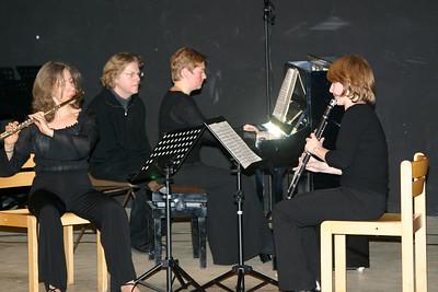 concert Avent 2005 - 17