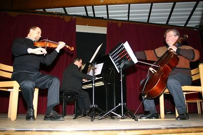 concert-profs-2005 - 8