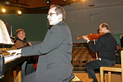 concert-profs-2005 - 5