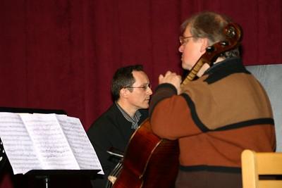concert-profs-2005 - 12