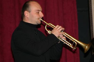 concert-profs-2005 - 27