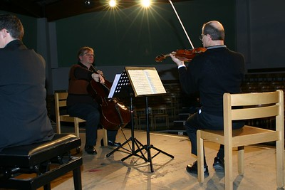 concert-profs-2005 - 6