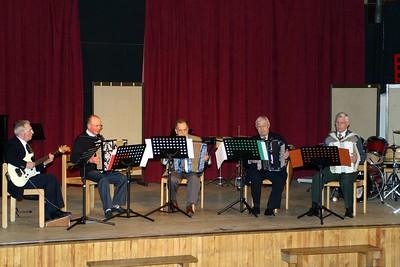 concert-profs-2005 - 37