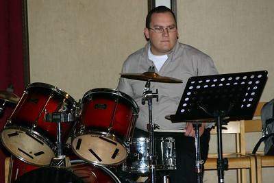 concert-profs-2005 - 32