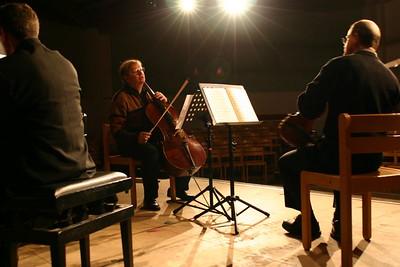 concert-profs-2005 - 7
