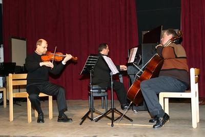 concert-profs-2005 - 2