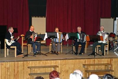 concert-profs-2005 - 38