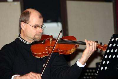 concert-profs-2005 - 13